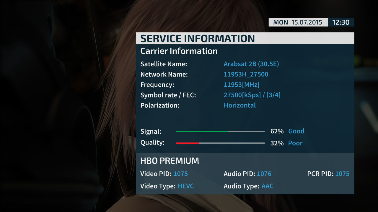 IB-EXTENDED-SERVICE-INFOv2