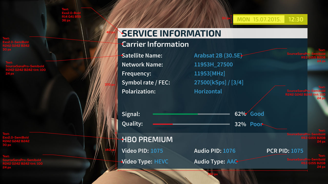 IB-EXTENDED-SERVICE-INFOv2S