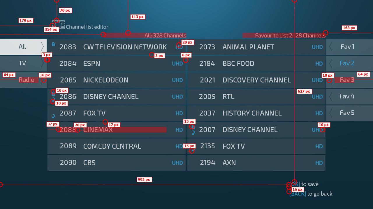 edit_channel_list_positions