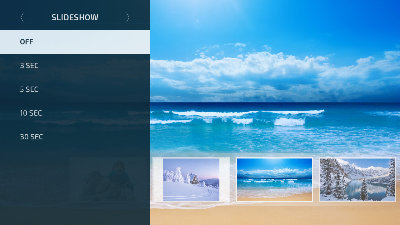 images_slideshow