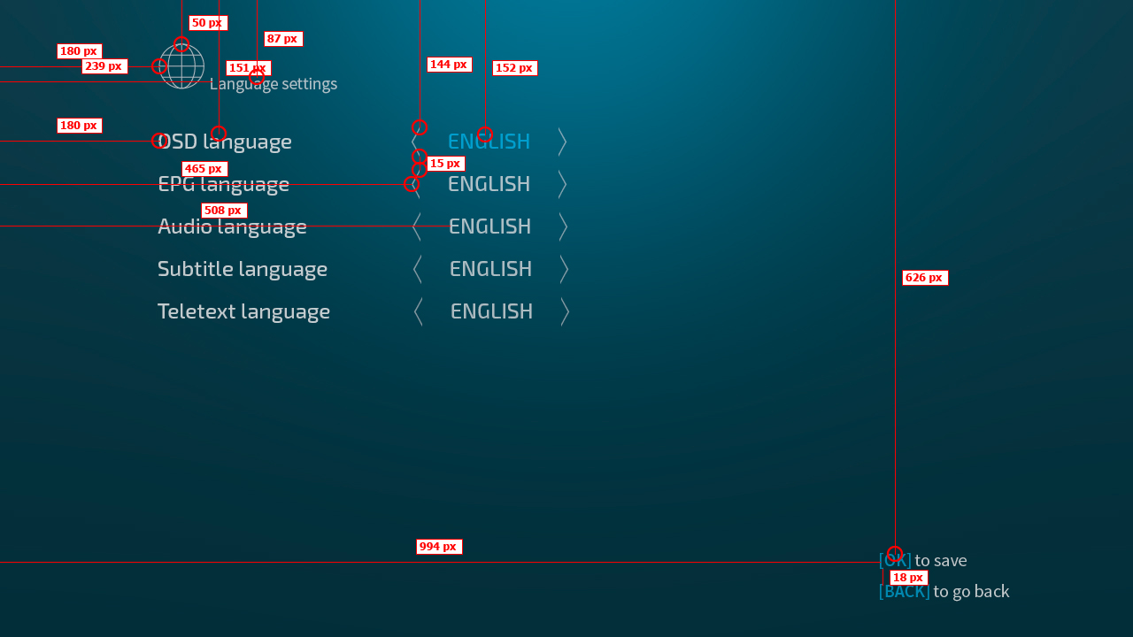 language settings_positions