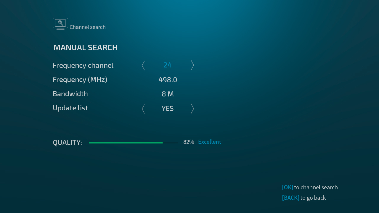 2-Channel search-manual search