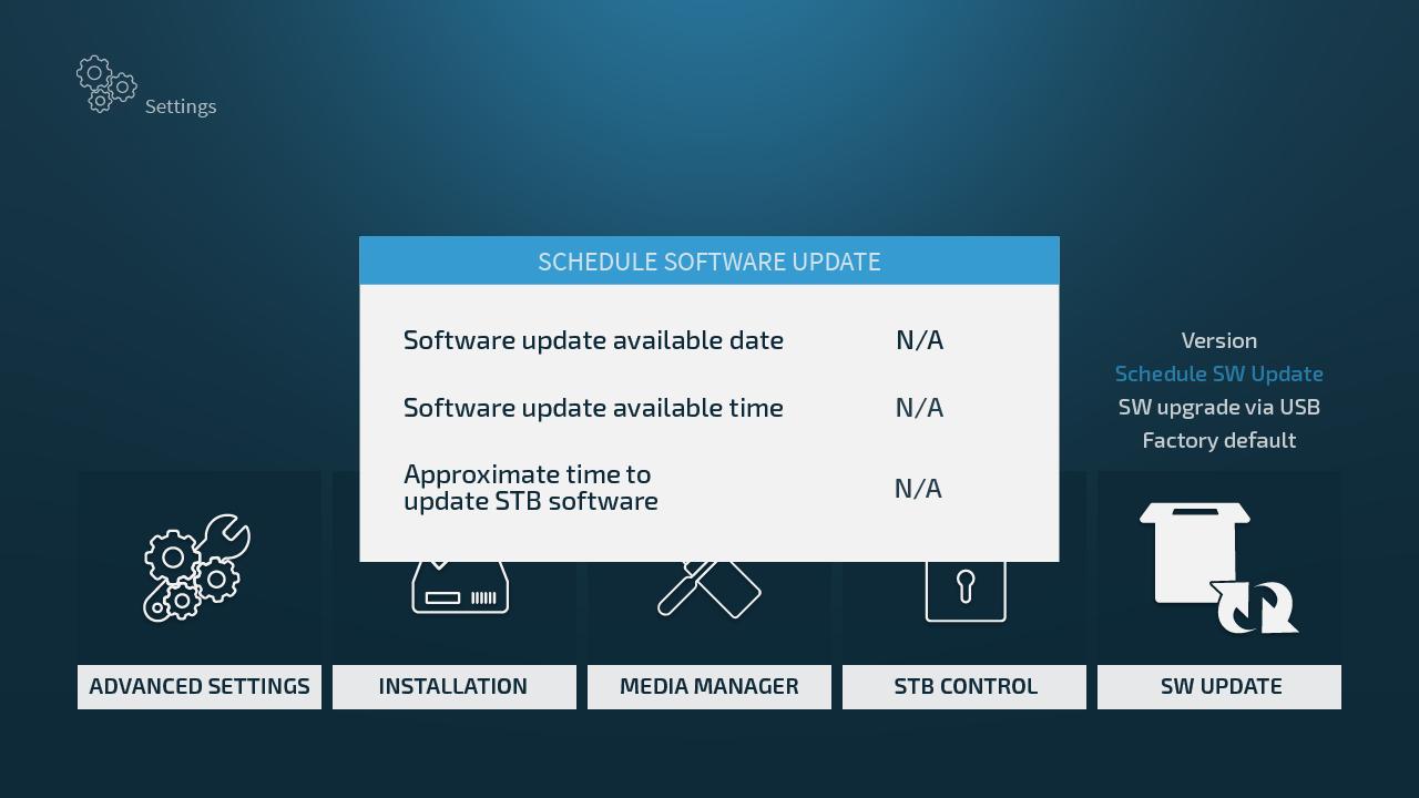schedule_sw_update_dvbt