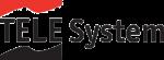 TELE-System-logo