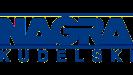 Logo_Nagra_Kudelski