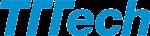 TTTech-logo_web
